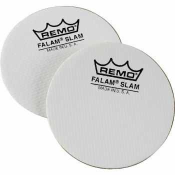 REMO FALAM SLAM KS-0002-PH WH