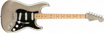Fender 75th Anniversary Stratocaster, Maple Fingerboard, Diamond Anniversary