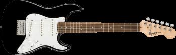 Fender Squier Mini Stratocaster Black