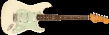 Fender FSR CV 60S STRAT LRL MPG OLW