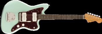 Fender FSR Classic Vibe '60s Jazzmaster, Laurel Fingerboard, Surf Green