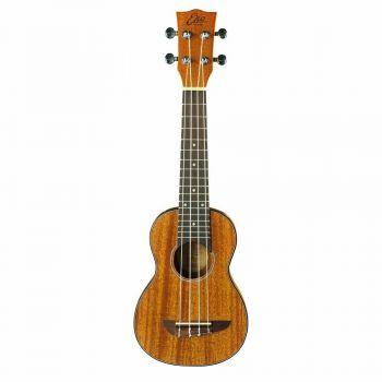 Eko Guitars - Uku Duo Ukulele Soprano