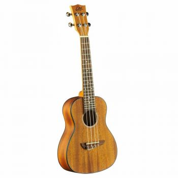 Eko Guitars - Uku Duo Ukulele Concerto Eq
