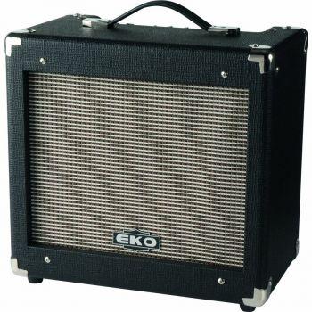 Eko V35R Amplificatore per Chitarra Elettrica