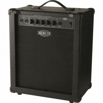 Eko B35 Amplificatore per basso