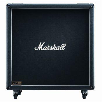 "MARSHALL JCM900 1960B Cab 4x12"" 300W"