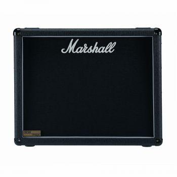 "Marshall 1936V 2x12"" 140 Watt Diffusore per chitarra"