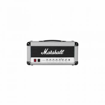 Marshall 2525H Mini Jubilee Head Testata valvolare per chitarra