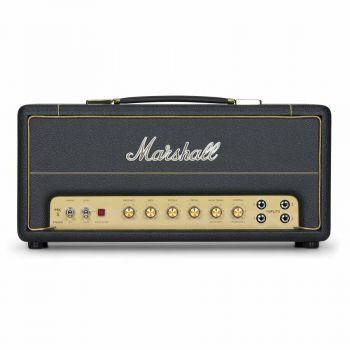 Marshall SV20H Studio Vintage