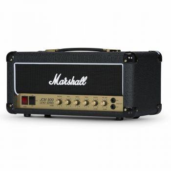Marshall SC20H Studio Classic Testata valvolare per chitarra