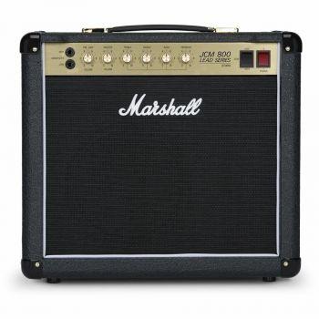 Marshall SC20C Studio Classic Amplificatore Valvolare per Chitarra