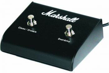 MARSHALL PEDL-90010 CRUNCH/OVERDRIVE