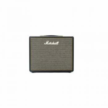 Marshall Origin 5C Combo 5 Watt valvolare per chitarra