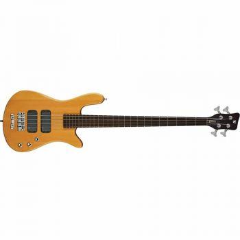 Warwick RB Streamer Standard (4) 2HB Honey Violin PREZZO B-STOCK!!!