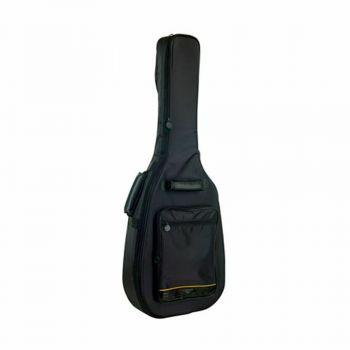 Rockgear RB 20508 B Custodia per chitarra classica
