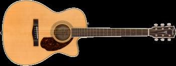 Fender PM-3CE Triple-0 Std w/case OV