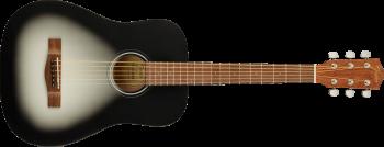 Fender FA-15 3/4 Scale Steel Moonlight Burst