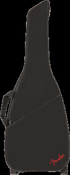 Fender Gig Bag FA405 custodia imbottita per chitarra acustica