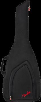 Fender FEJ-610 Gog Bag per Jaguar/Jazzmaster/Starcaster