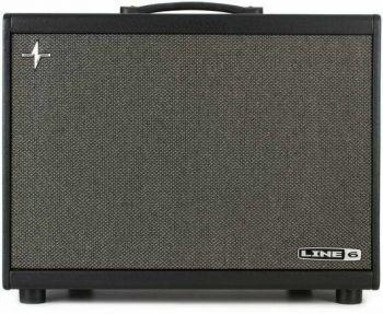 LINE6 PowerCab 112 Plus Cabinet attivo per chitarra 250W
