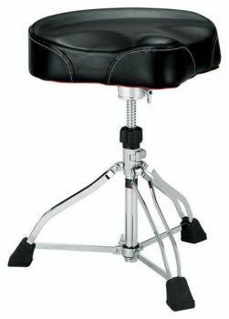 TAMA HT530B 1st Chair Wide Rider SEGGIOLINO SPEDIZIONE GRATUITA!!!