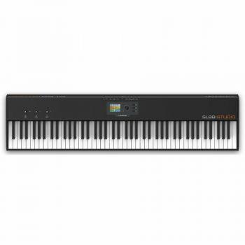 STUDIOLOGIC SL88 Studio CONTROLLER MIDI 88 TASTI HAMMER ACTION