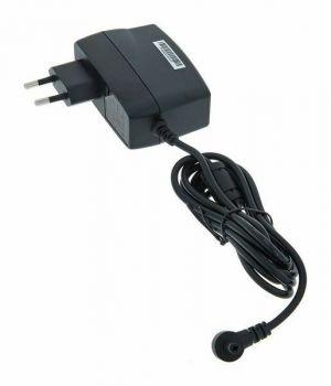 Casio AD-E95100LG -P2-OP1