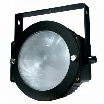 American DJ Dotz Par LED Par ad alta luminosità con TRI LED COB RGB