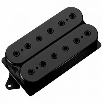 "DIMARZIO DP158FBK Evolution Neck ""F-spaced"" nero PICKUP"