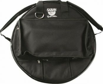 Sabian Backpac Bag Custodia Portapiatti 61016