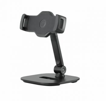 Konig & Meyer 19800 Smartphone and tablet PC table stand
