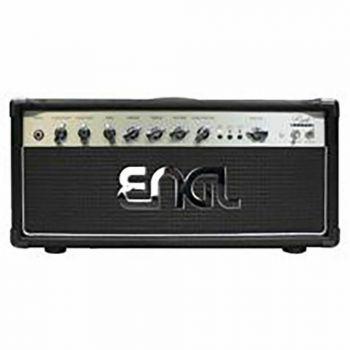 Engl Rockmaster head - 40W - E 317