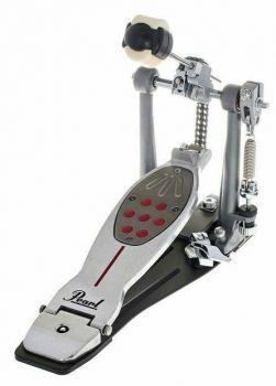 Pearl P-2050C Eliminator Redline Pedal con Bag SPEDIZIONE GRATUITA!!!