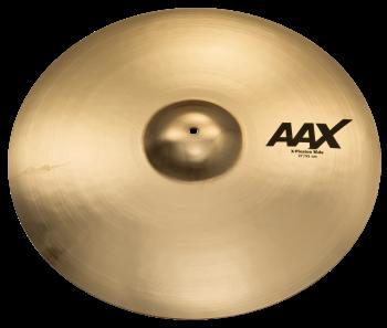 """Sabian AAX X-Plosion Ride da 21"""""""