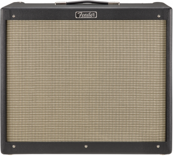 Fender Hot Rod DeVille 212 IV, Black Spedito Gratis !!!