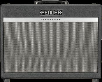 Fender Bassbreaker 30R Amplificatore Valvolare per Chitarra