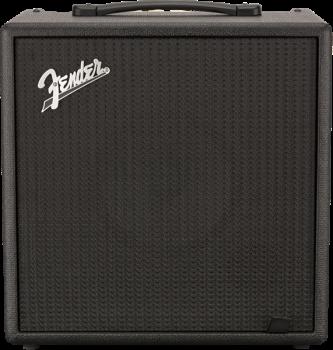 Fender Rumble LT25 Combo per basso 25W Spedito Gratis!!