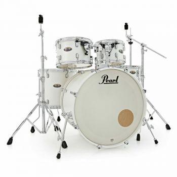 Pearl DECADE 925S/C 229 White Satin Pearl con meccaniche