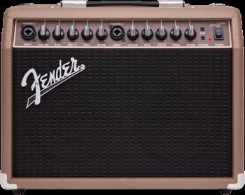 Fender Acoustasonic 40 per chitarra acustica