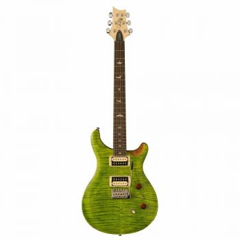 PRS - SE Custom 24-08 Eriza Verde