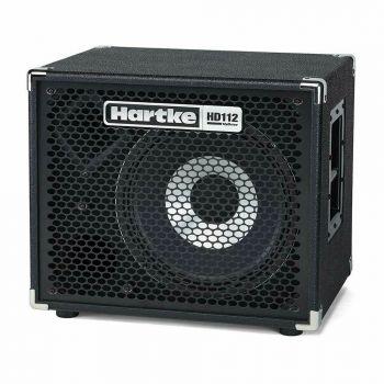 "Hartke HyDrive HD112 - 1x12"" - 300W"
