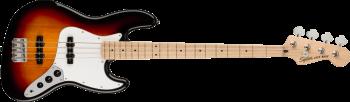 Fender Squier AFF J BASS MN WPG 3TS
