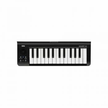 KORG MICROKEY2-25AIR TASTIERA CONTROLLER MIDI/USB