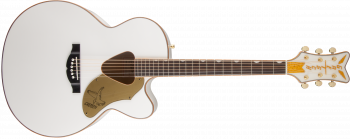 Gretsch G5022CWFE Rancher™ Falcon™ Acoustic / Electric Spedita Gratis !!!!