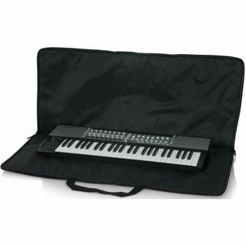 Gator GKBE-49 borsa per tastiera 49 tastiera
