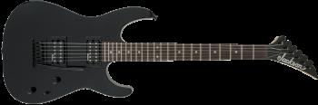 Jackson JS Series Dinky™ JS11, Amaranth Fingerboard, Gloss Black Spedita Gratis!!!