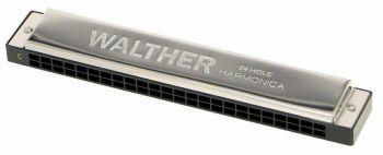 Walther Armonica Modello Tremolo Do maggiore 798.515