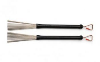 Wincent W33M Pro Brush: Medium