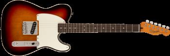 Fender FSR CV 60S CST ESQ LRL PPG 3TS