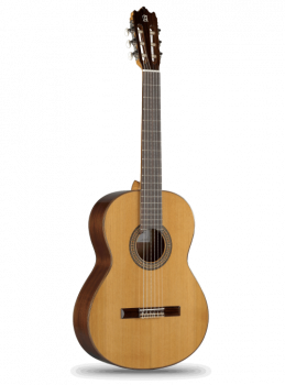 ALHAMBRA 3C 4/4  chitarra classica